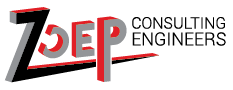 Zoep Consulting Engineers